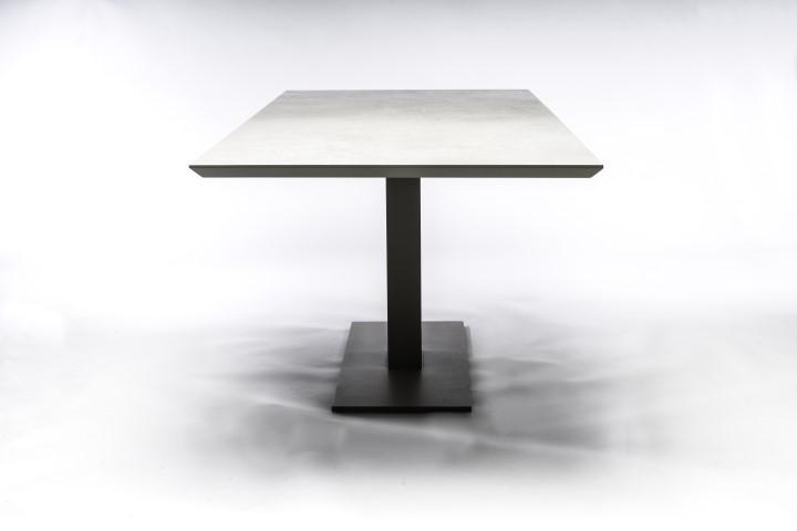 Carré-keramiek beton(3)