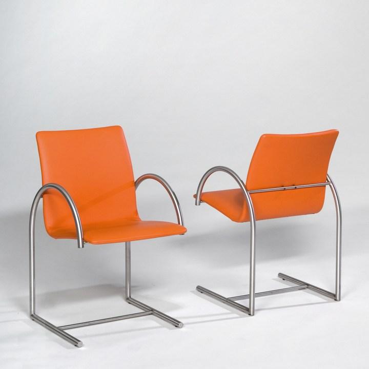 Cirkel-3 (oranje leer)720x720