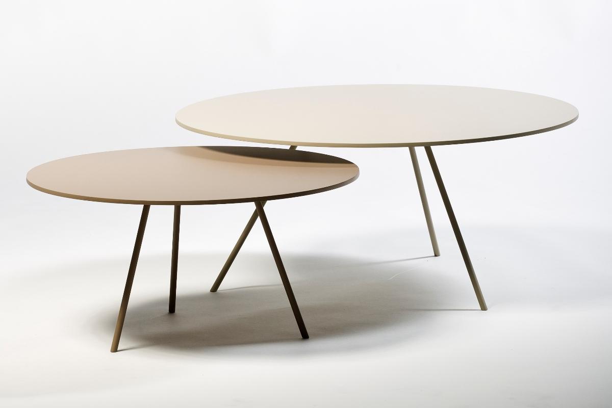 Metaform maatwerk en flexibiliteit in design meubelen dp