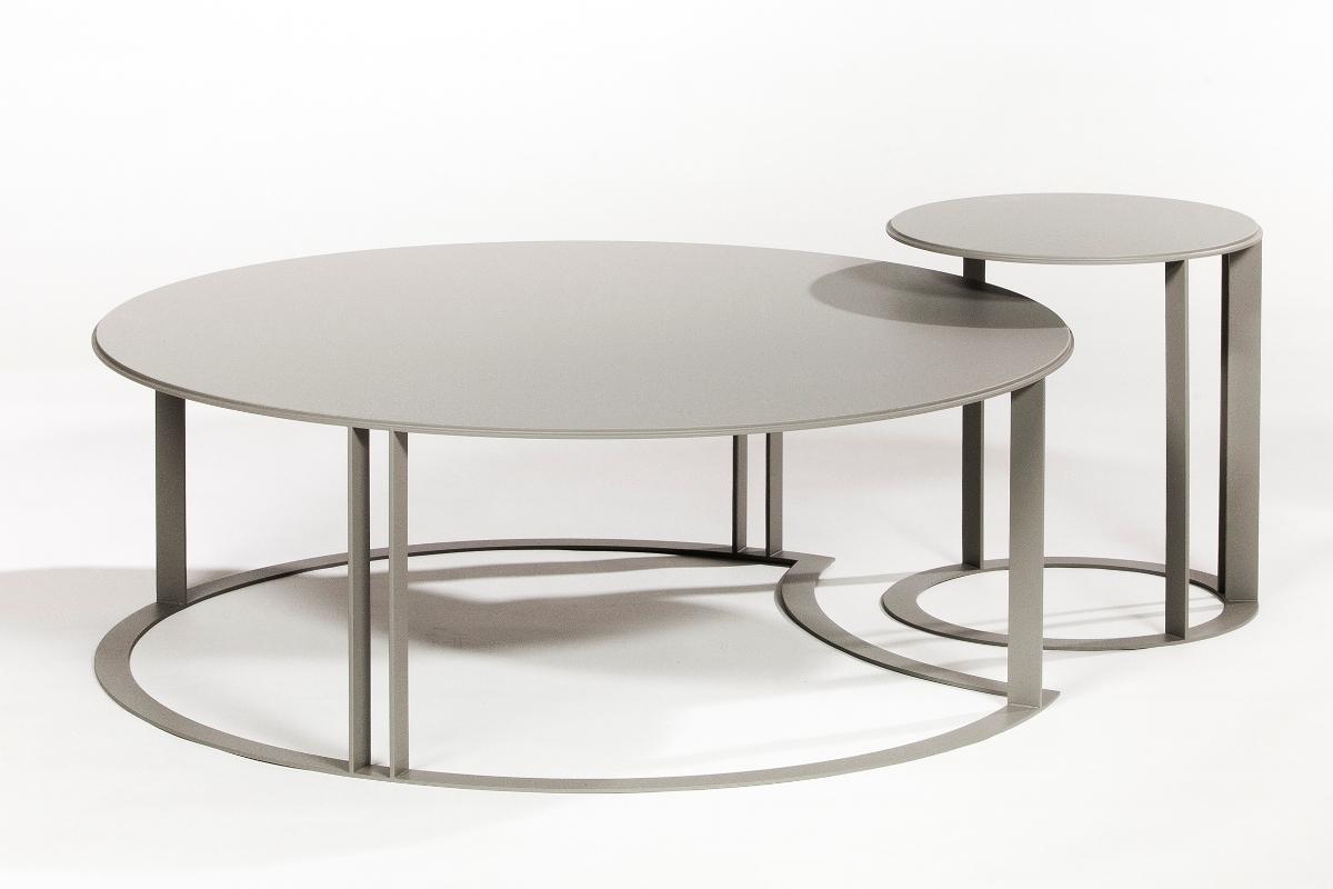 Metaform maatwerk en flexibiliteit in design meubelen dujo