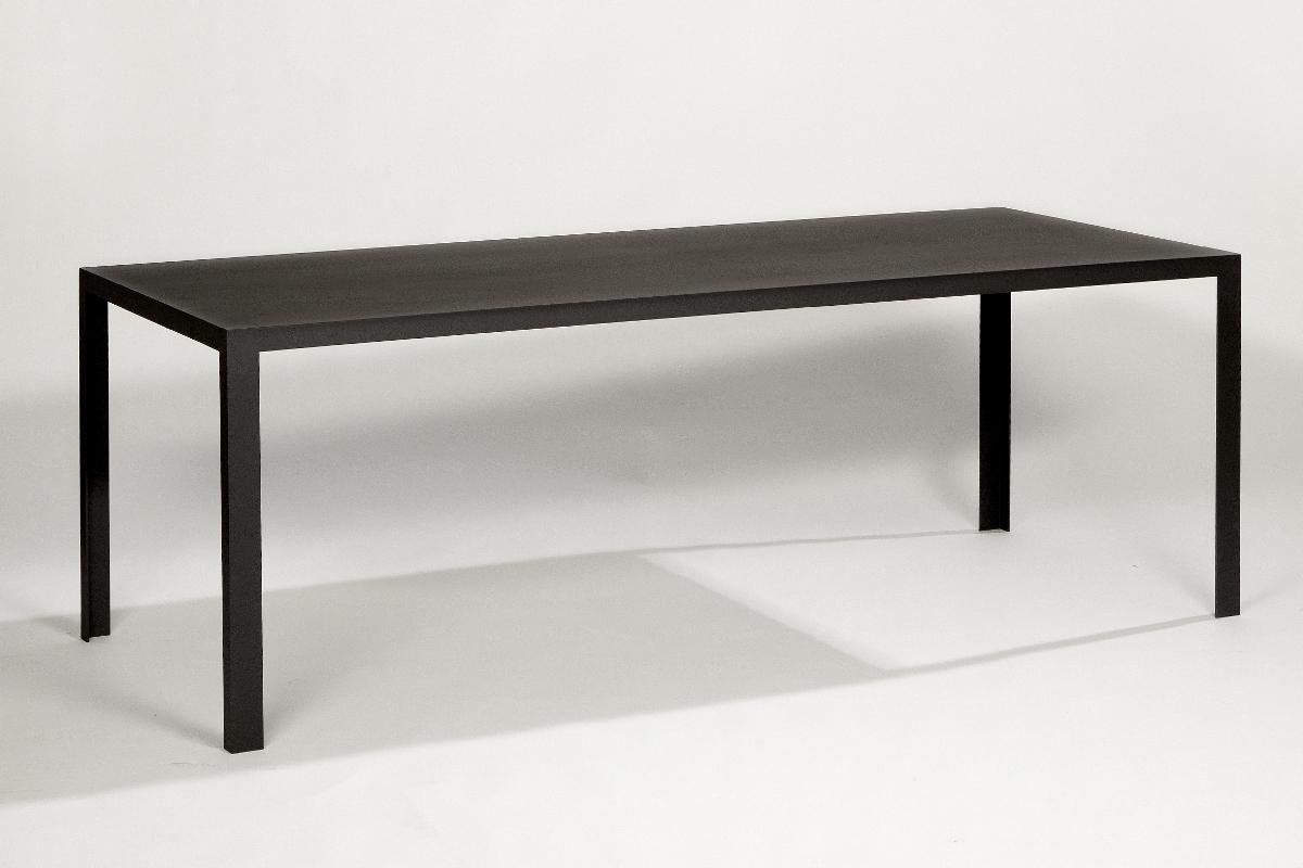 Metaform | Maatwerk en flexibiliteit in design meubelen » Skills ...