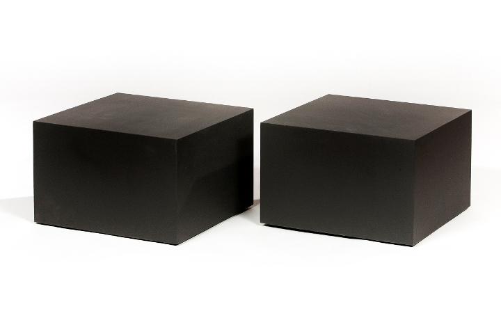 QBK (50x50 zwart)