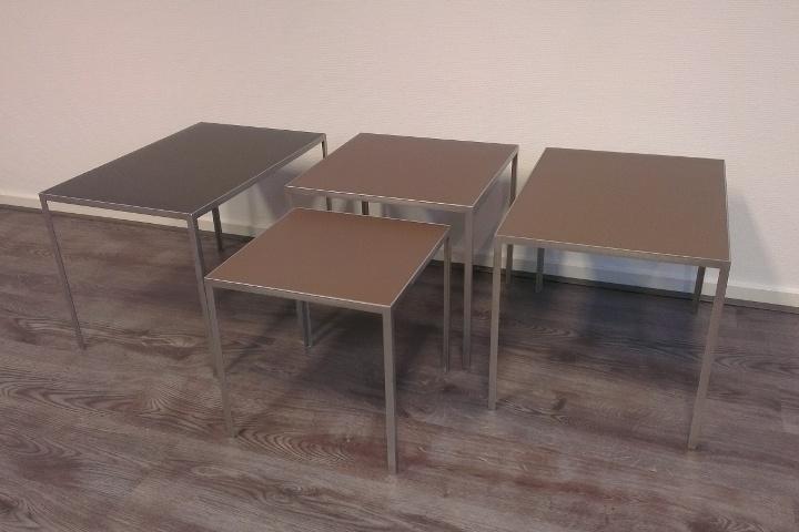 Titanium-keramiek
