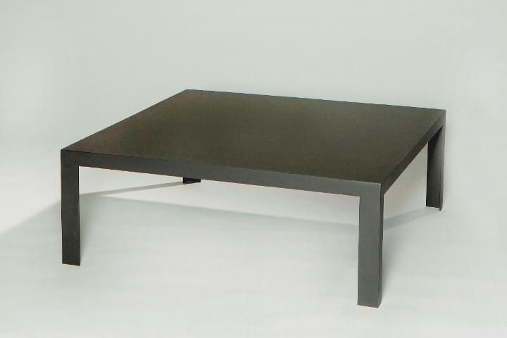 k-1 salon (zwart)