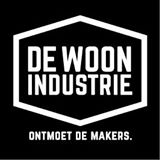 woonindustrie logo