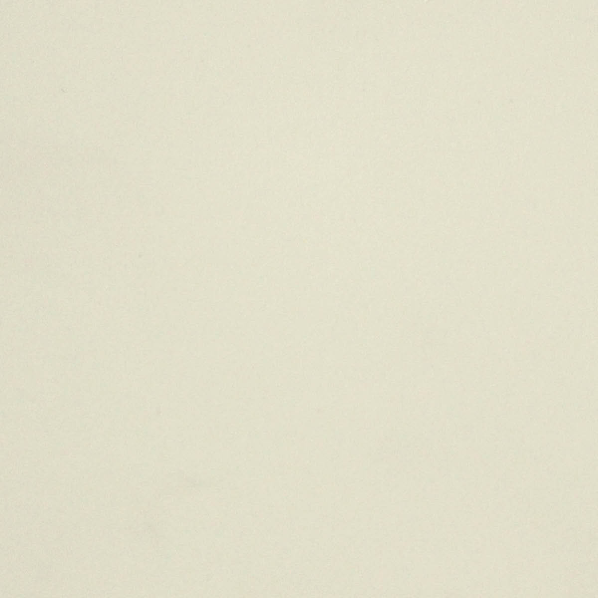 0029 Bianco Malè