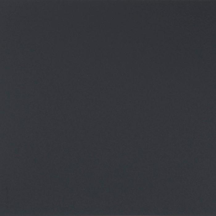 0724 Grigio Bromo
