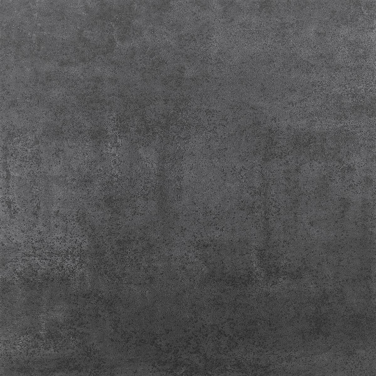 210 Iron grey