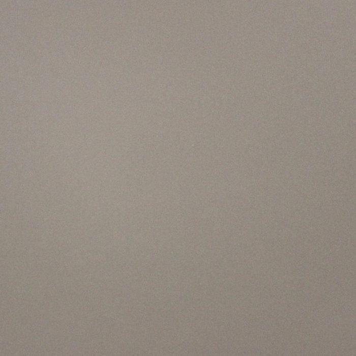 306 Bruin-taupe