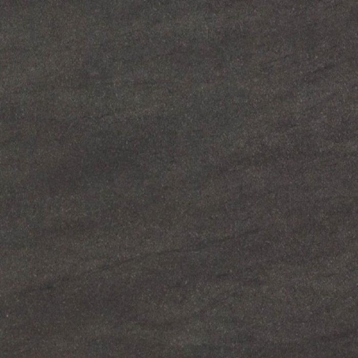 544 Basalt black