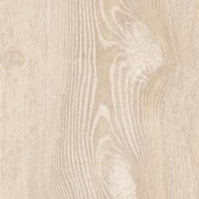 666 Wood white