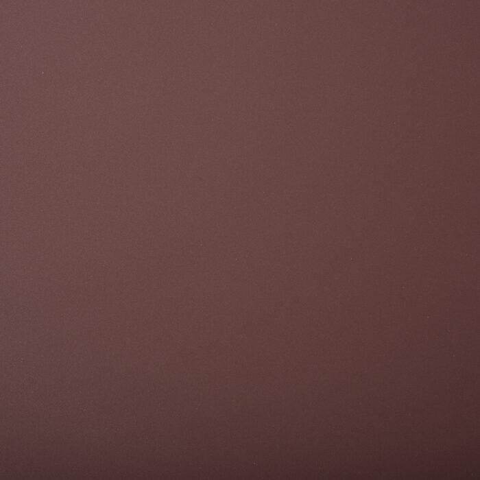 0751 Rosso Jaipur
