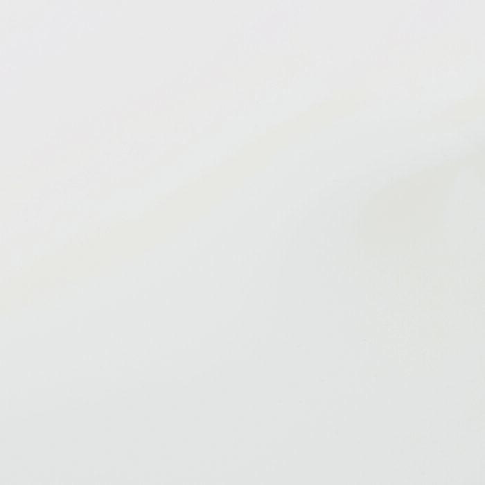 0757 Bianco Dover