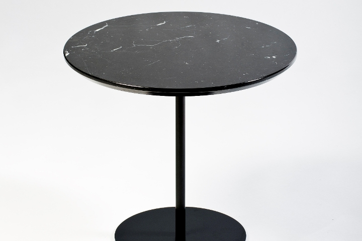 Allround (nero marquina)