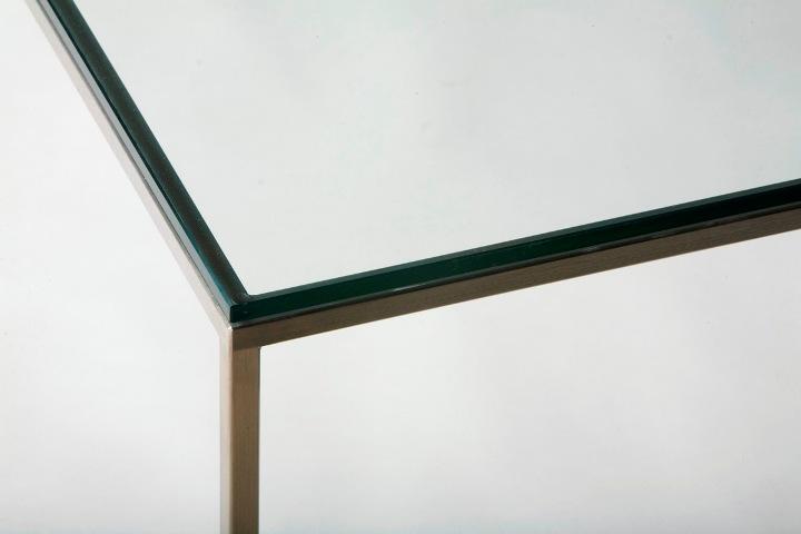 DD-helder-Detail